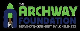 archway-logo